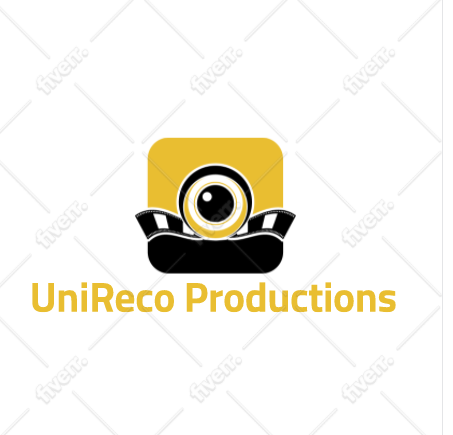 Uni Reco Productions